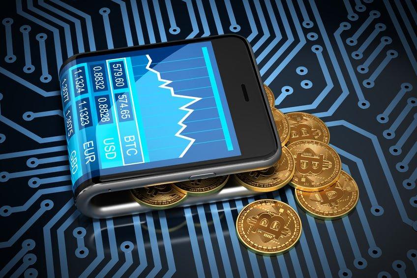 Infos : Le premier casse en bitcoin, et d'autres péripéties en cryptomonnaie !