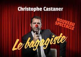 """Résultat de recherche d'images pour """"christophe castaner comique d'Etat"""""""