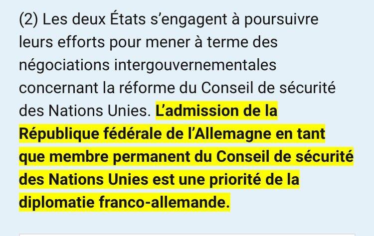 Gouvernement Valls 2 ça va valser ! Macron ne vous offrira pas de macarons...:) - Page 9 Dxhg520v4aayp5b