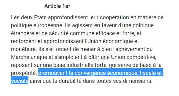 Gouvernement Valls 2 ça va valser ! Macron ne vous offrira pas de macarons...:) - Page 9 Dxsqmo2wwae7wyh