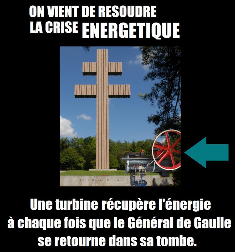 e748453069 https://leblogalupus.com/2019/05/30/borderless-le-nouveau ...